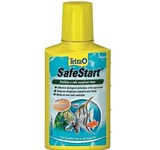 TETRA SAFESTART 50ml ,,