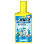 TETRA AQUASAFE 50ml ,,