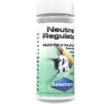 SEACHEM NEUTRAL REGULATOR 50GR ,,
