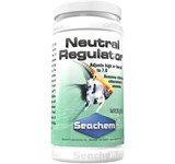 SEACHEM NEUTRAL REGULATOR 250GR