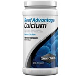 SEACHEM REEF ADVANTAGE CALCIUM 250GR