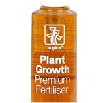 ESHA PREMIUM FERTILISER 125ML