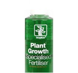 ESHA SPECIALISED FERTILIZER 125ML